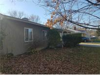 View 5301 Penway St Indianapolis IN