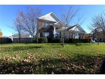View 6142 Dado Dr Noblesville IN