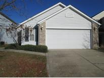 View 9206 Allegro Dr Indianapolis IN