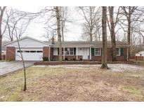 View 3337 Stamm Ave Indianapolis IN