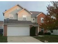 View 8124 Little River Ln Indianapolis IN