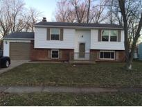 View 5429 Armstrong Dr Indianapolis IN