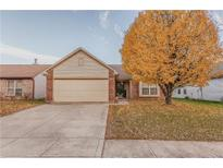 View 5335 Fishlake Dr Indianapolis IN