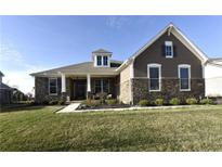 View 6102 Ruthven Dr Noblesville IN