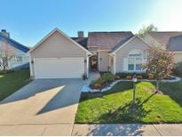 View 10785 Oyster Bay Ct Indianapolis IN