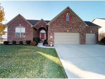 View 7102 Langham Ct Indianapolis IN