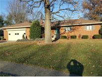 View 8171 Laura Lynne Ln Indianapolis IN