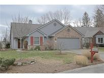 View 2075 Kerns Ct Indianapolis IN