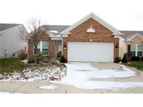 View 15841 Marsala Dr Fishers IN