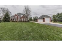 View 6481 N 75 Whiteland IN