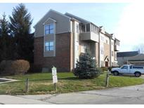 View 1763 Wellesley Ln # 2J Indianapolis IN