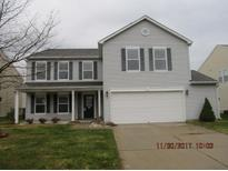 View 3304 Holt St Whiteland IN