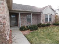 View 1129 Beal Ct Indianapolis IN