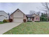 View 20456 Country Lake Blvd Noblesville IN