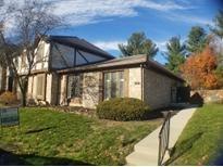 View 1226 Kings Cove Ct Indianapolis IN