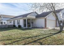 View 8107 Whitview Dr Indianapolis IN