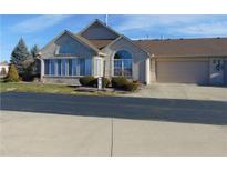 View 11520 Winding Wood Dr # 94 Indianapolis IN
