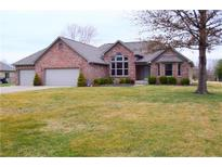 View 5624 Stonehaven Ln New Palestine IN