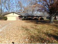 View 3254 W 39Th Pl Indianapolis IN