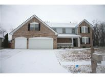View 7849 Meadow Bend Dr Indianapolis IN