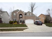 View 11014 Sunny Bluff Dr Indianapolis IN