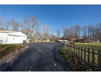 View 4523 Wilbur Rd Martinsville IN