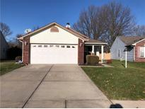 View 9034 Bagley Dr Indianapolis IN