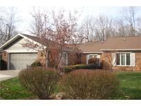 View 5216 Greenwillow Rd # 128 Indianapolis IN