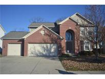 View 15466 Shellbark Dr Noblesville IN