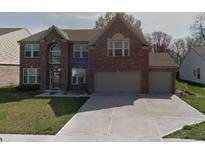 View 6939 Ashland Pointe Dr Indianapolis IN