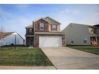 View 19318 Links Ln Noblesville IN
