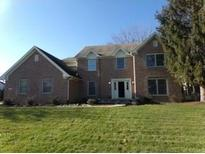 View 733 Longford Way Noblesville IN