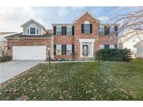 View 6470 Kentstone Dr Indianapolis IN