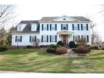 View 4585 Ivywood Ct Zionsville IN