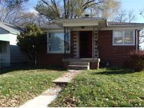 View 1705 Winfield Ave Indianapolis IN