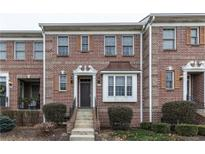 View 13639 E 131St St # 4C Fishers IN