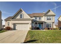 View 7558 Ockley Ln Indianapolis IN