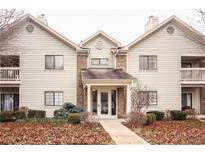 View 11651 Lenox Ln # 207 Carmel IN
