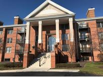 View 8751 Jaffa Court East Dr # 21 Indianapolis IN