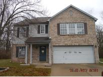 View 5807 Costino Ln Indianapolis IN