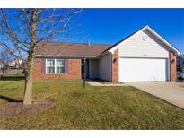View 8832 Trumpeter Dr Indianapolis IN