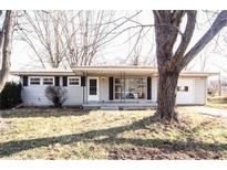 View 7109 Lockwood Ln Indianapolis IN