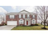 View 5954 Skyward Ln Indianapolis IN