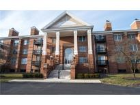 View 8650 Jaffa Court West Dr # 25 Indianapolis IN