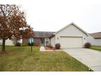 View 6623 Furnas Rd Indianapolis IN