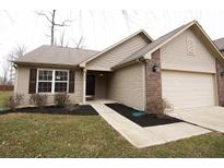 View 11832 Rossmore Dr Indianapolis IN