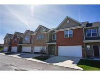 View 9749 Thorne Cliff Way # 102 Fishers IN