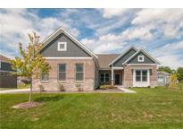 View 5064 Saddle Creek Ln Noblesville IN