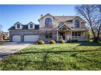 View 12118 Kingfisher Ct Indianapolis IN