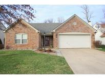 View 7732 Bright Leaf Cir Indianapolis IN